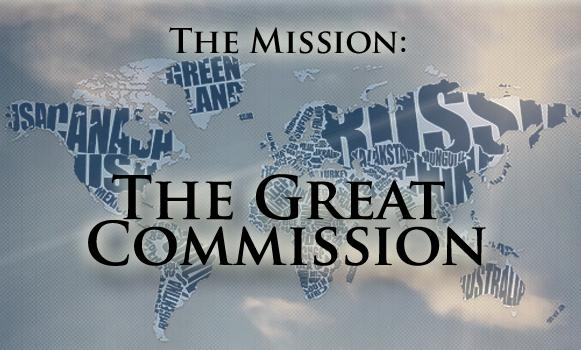 image for Mission