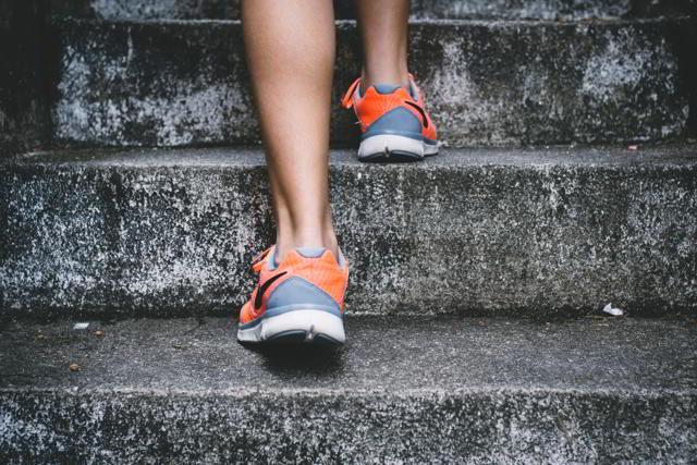 image for The Seven Starter Steps
