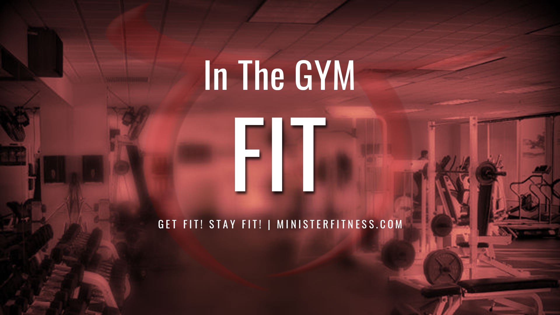 image for Think FIT
