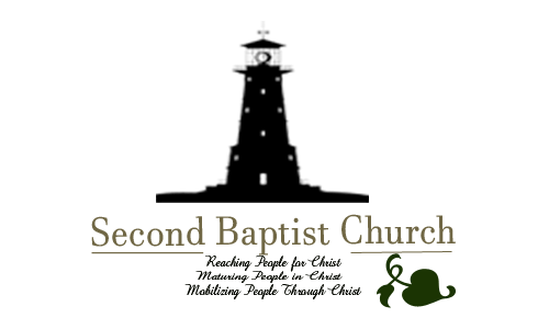 image for Second Baptist Church Ogden Utah