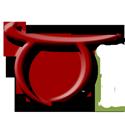 Minister Fitness logo image