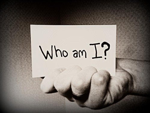 image for Session 3.1-1 Who Am I?